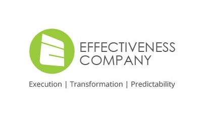 View the Effectiveness Company video