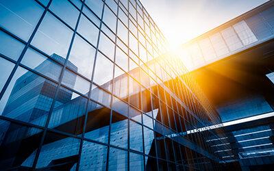 Award – SA Top 300 National Companies
